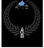 World Forex Award
