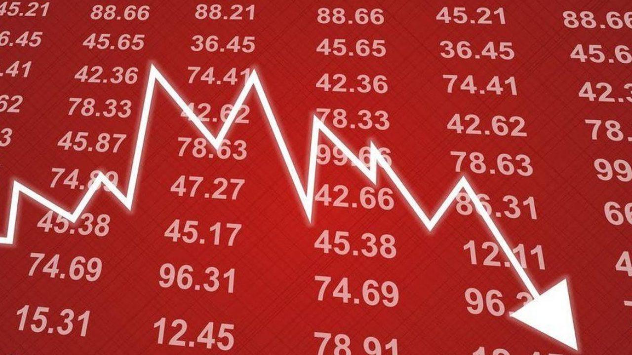 valore di 1.322 la sterlina scende a picco migliori trading system automatici