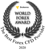 Premio Brokereo