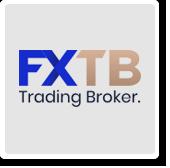 broker ForexTB