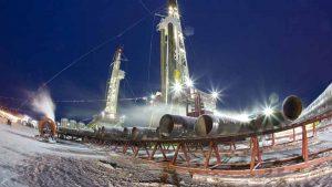 gas-naturale-americano