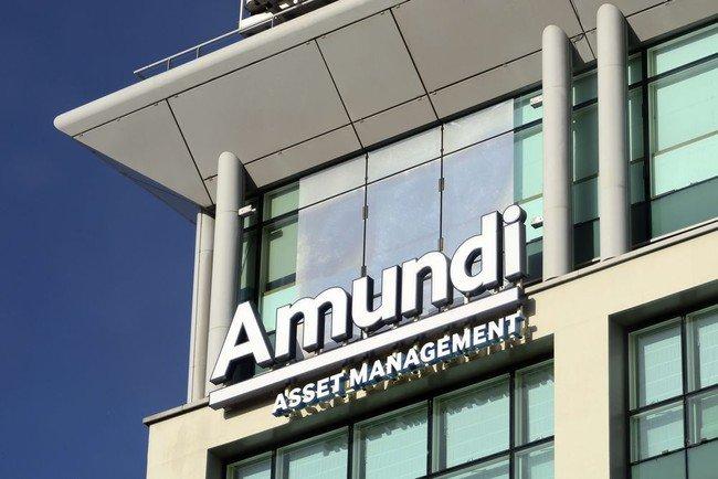 Amundi interessata a Pioneer Investment