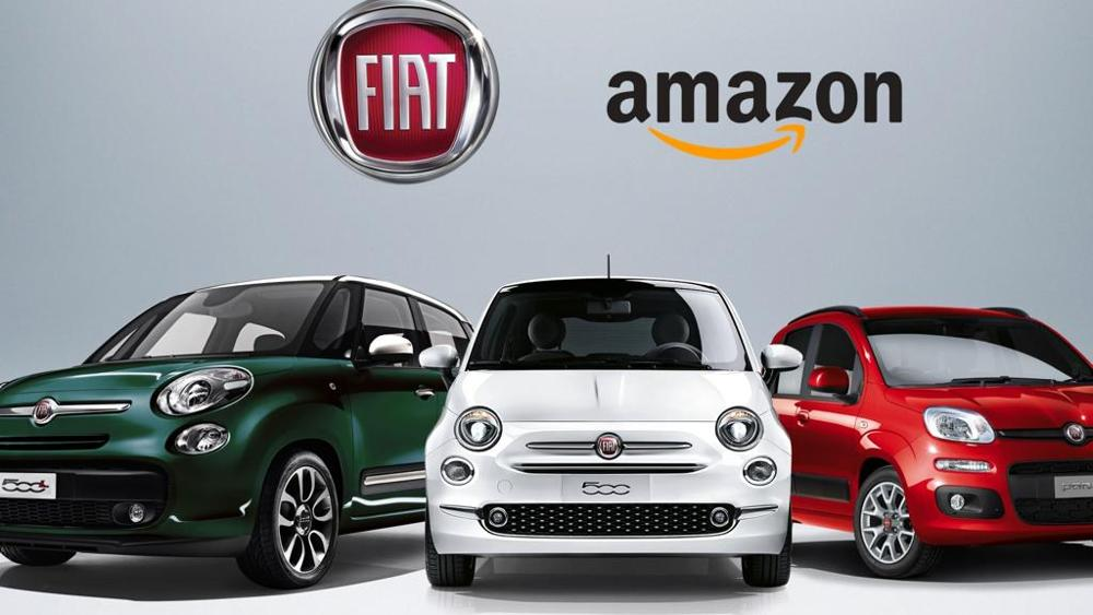 accordo-fca-amazon