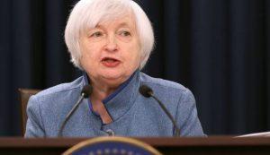 Probabile rialzo tassi interersse da parte della Fed