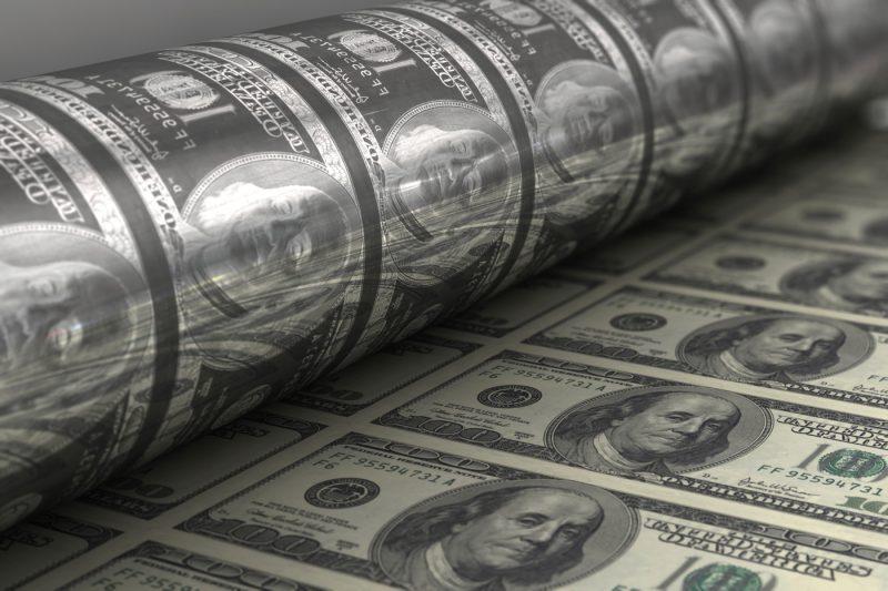 Probabile estendimento del Quantitative Easing
