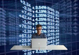 Tradologic: migliorare la trasparenza nel settore delle opzioni binarie