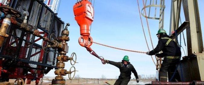 Previsione livelli Gasoline Inventories USA