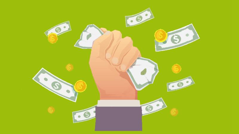Il trading binario: guadagnare con i segnali e le strategie