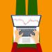 Trading online: quali sono gli asset più amati e popolari?