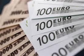 In calo la coppia EUR/JPY
