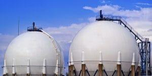 Previsione Gas Storage statunitense