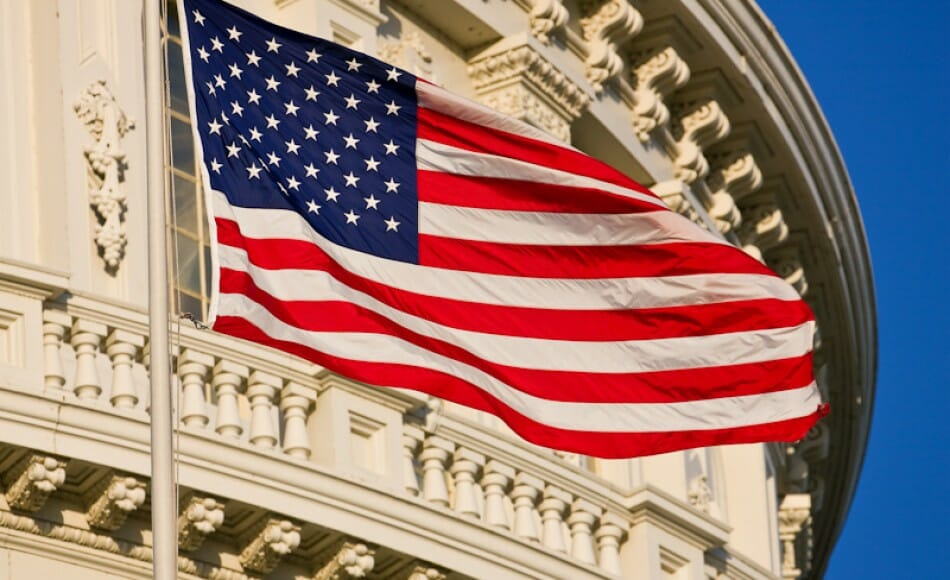 Previsione saldo conto corrente americano