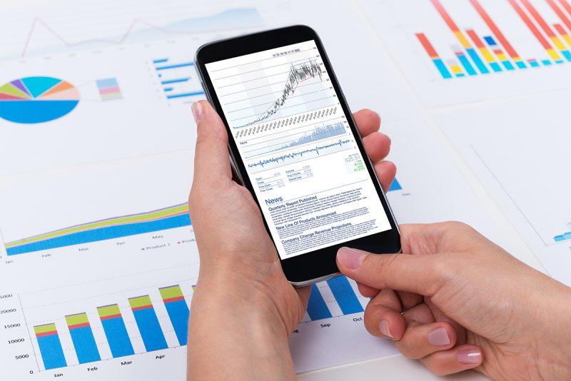 Opzioni binarie o CFD: Qual è l'investimento migliore?