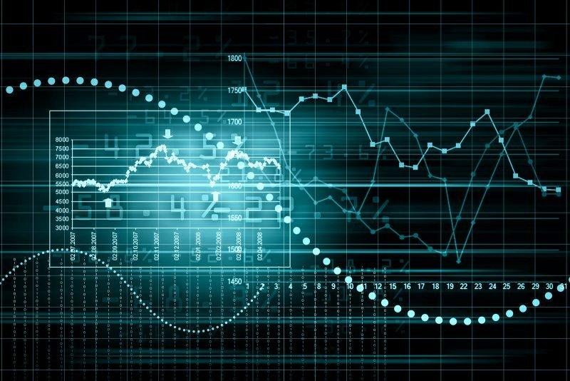 Nuove norme e disposizioni sul trading online