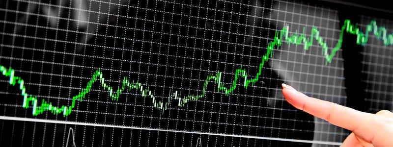 segnali trading