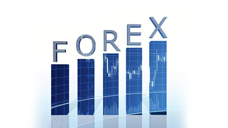 Conviene investire nel Forex Trading?
