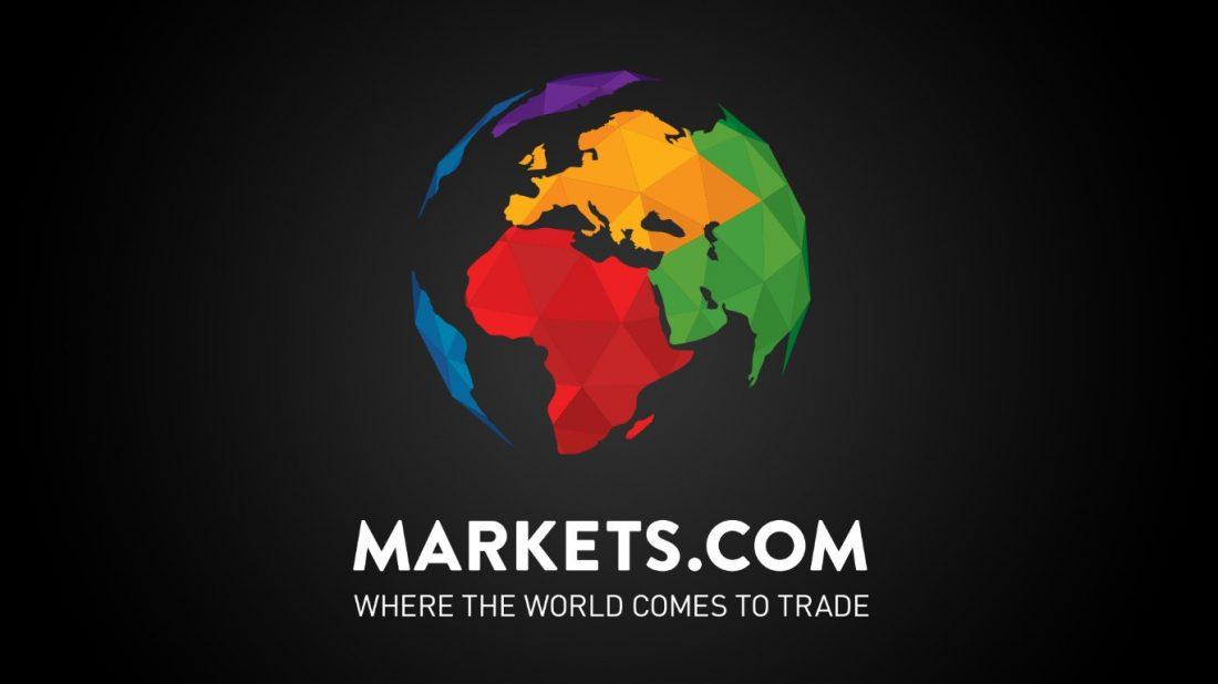 Eventi e Operazioni di Markets.com