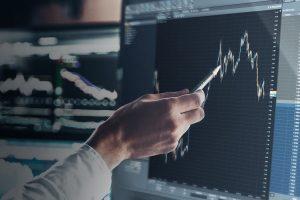 Come investire nel trading intraday?