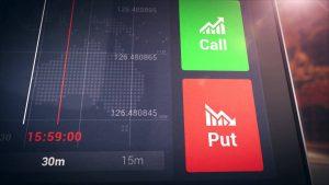 L'importanza del volume per il trading di opzioni binarie