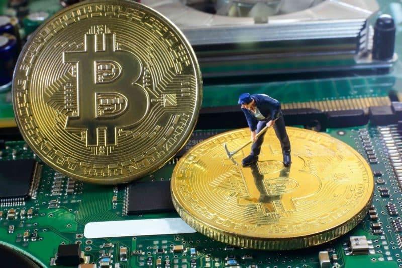 Come vendere o comprare Bitcoin