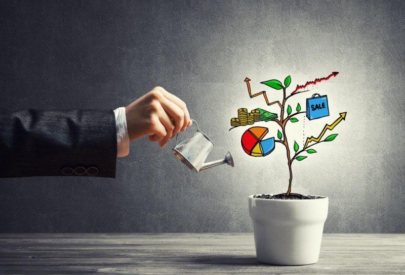 Quale sarà l'investimento del 2018?