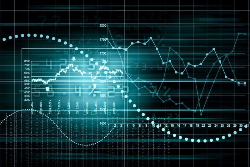 La Guida ufficiale del 2018 al Trading con le Criptovalute