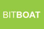 Logo Bitboat