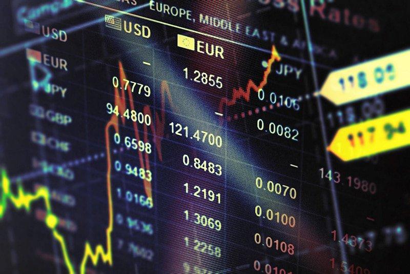 Migliori broker trading criptovalute
