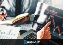 Migliori Broker di Trading Online Regolamentati italiani ed esteri