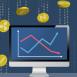 Investire nei Bitcoin