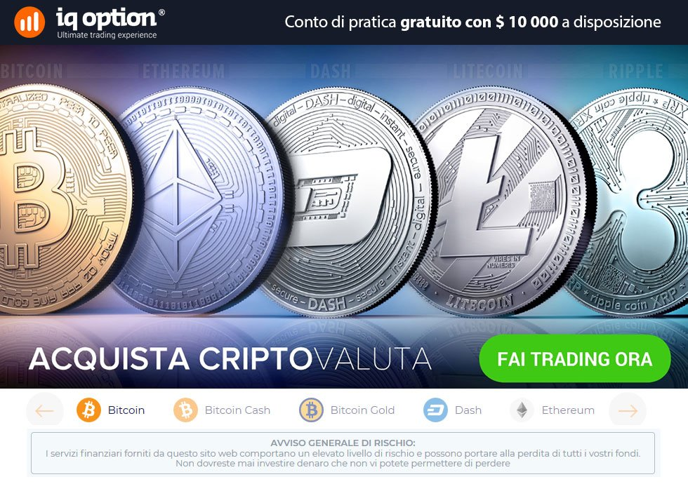 iqoption-crypto