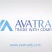 AvaTrade prende il comando di Crypto