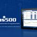 Le azioni di Plus500 salgono