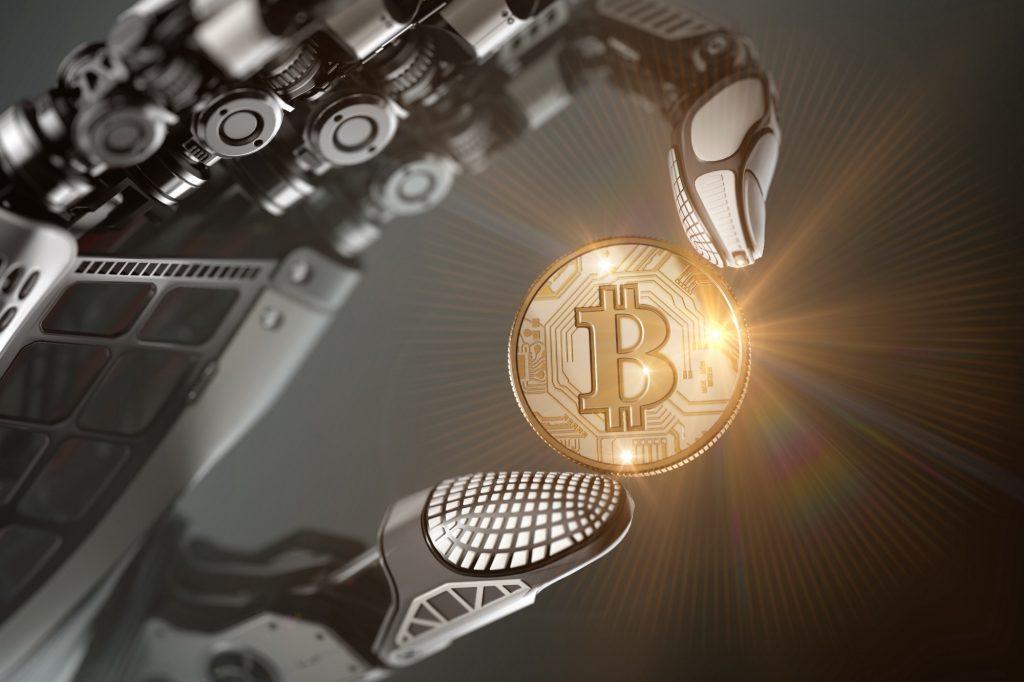 Robot Bitcoin Autotrading: funziona o è una truffa?