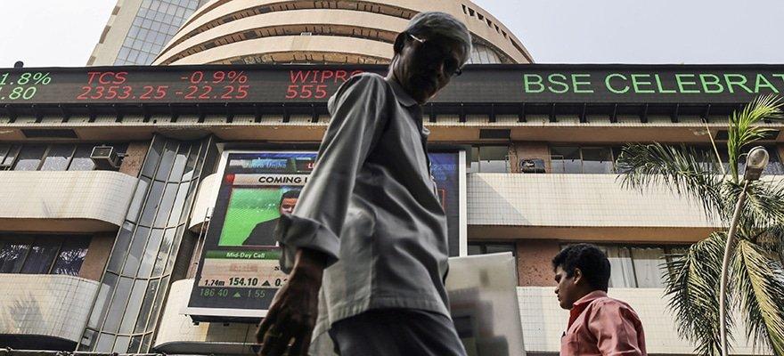 MetaTrader 5 supporta il trading su BSE in India