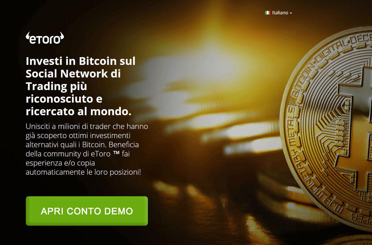 banner criptovalute etoro bitcoin