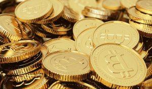 Bitcoin negozia con opzioni binarie