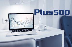 I fondatori di Plus500 riducono la posta al 16% con una vendita di 80 milioni di sterline