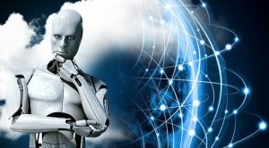Robot Criptovalute autotrading