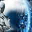 Crypto Robot 365: Robot Criptovalute autotrading