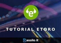 eToro guida: Leva, Margini, Spread e commissioni del Broker eToro