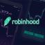 L'App Robinhood espande il trading di criptovalute in altri due stati degli Stati Uniti