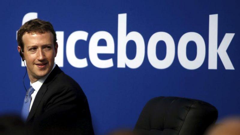 Facebook sta per lanciare la sua vera e propria criptovaluta
