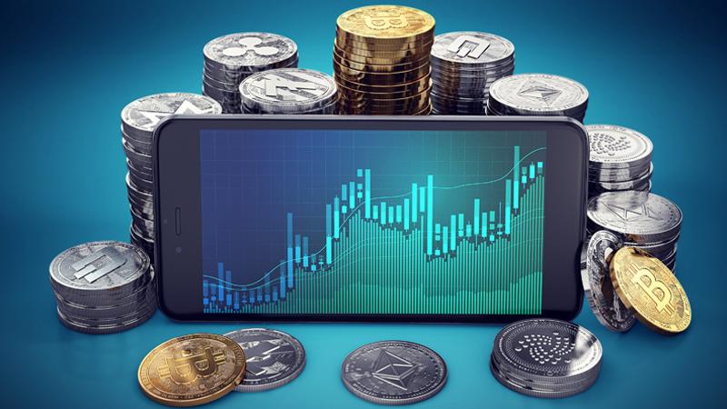 Trading Criptovalute: Guida per investire in Criptovalute