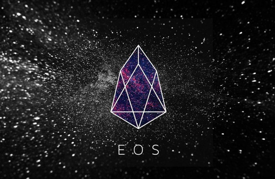 eToro aggiunge EOS alla piattaforma