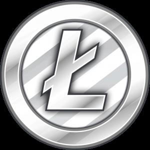 Guida al Trading in Litecoin