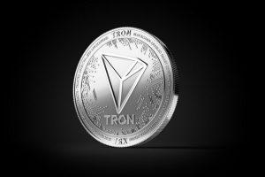 Inizia il conto alla rovescia per la migrazione del token Tron [TRX]!