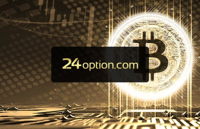 24 option bitcoin