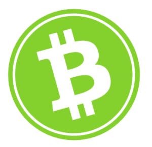 Guida al Trading in Bitcoin Cash
