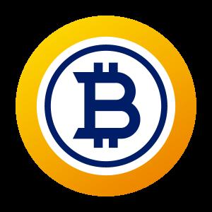 Criptovaluta Bitcoin Gold